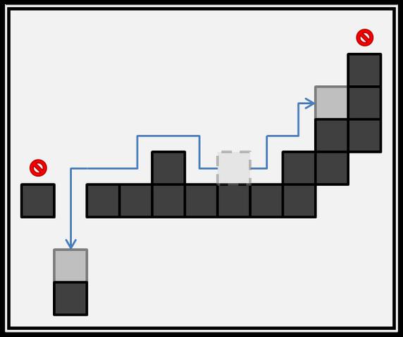 File:Bloc Runner - Image3.png