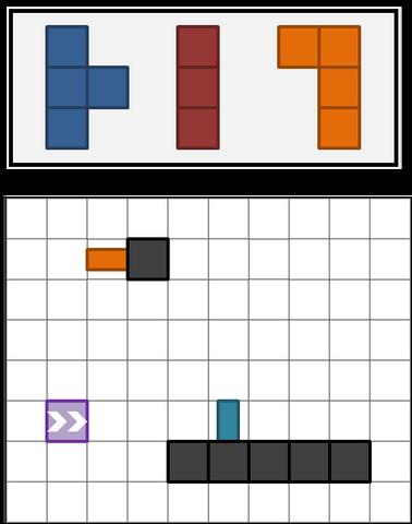 File:Bloc Runner - Level11.png