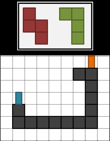 File:Bloc Runner - Level2.png