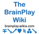 BrainPlay Wiki