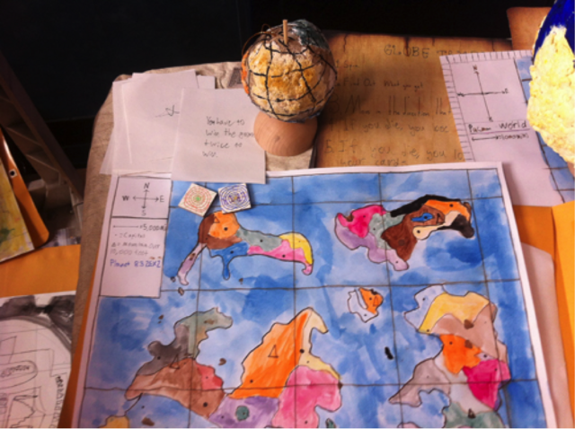 File:Imaginary Map Game - Image1.png