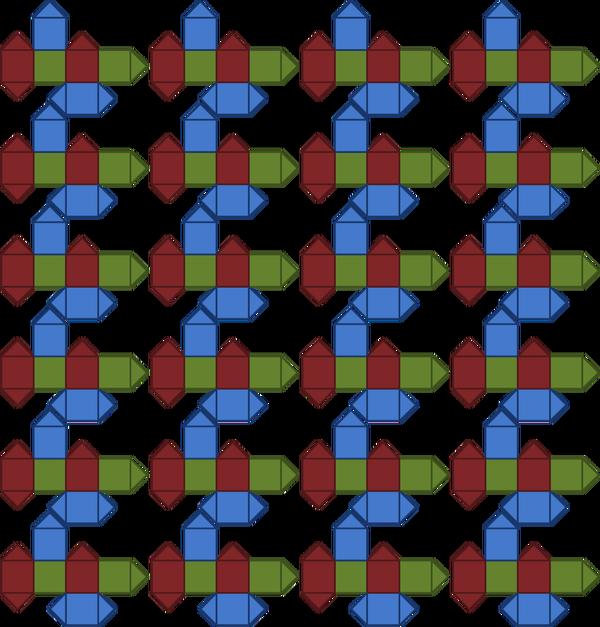 Euclidean Dance - Image6