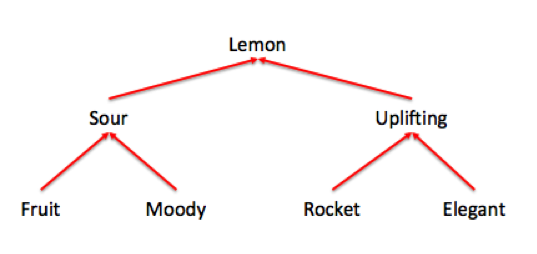 File:Pyramid Words - Image1.png