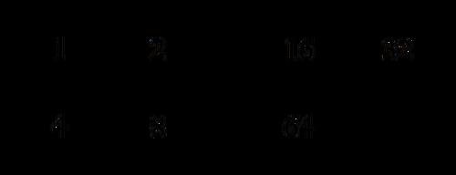 Hoop Sums - Image 1