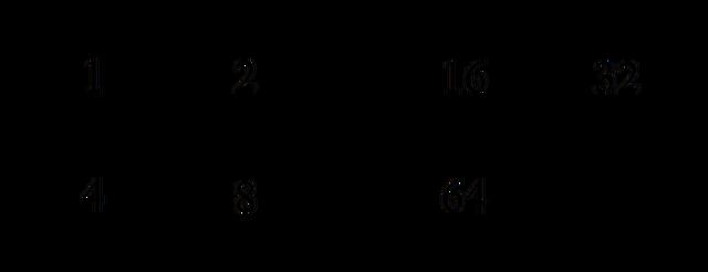 File:Hoop Sums - Image 1.png