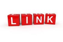 Word Link - Image1