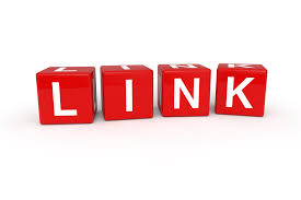 File:Word Link - Image1.jpeg