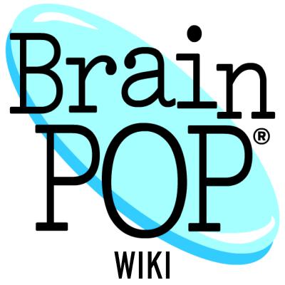 BrainPOP Wiki