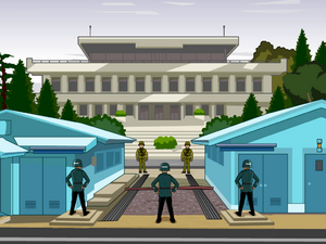 North Korea-FYI-1