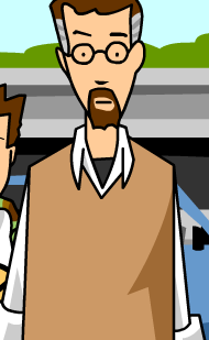 File:Tim's Father - Airport Security.png