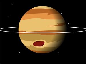 Jupiter-FYI-4