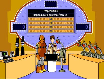 File:Robot Feud.png