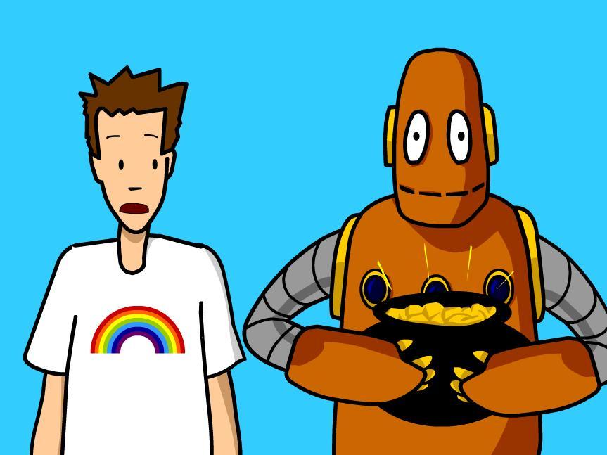 Rainbows | BrainPOP Wiki | FANDOM powered by Wikia