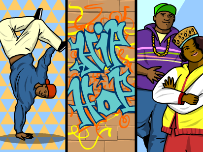 File:Hip-Hop and Rap.png