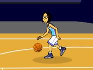 Rita (basketball)