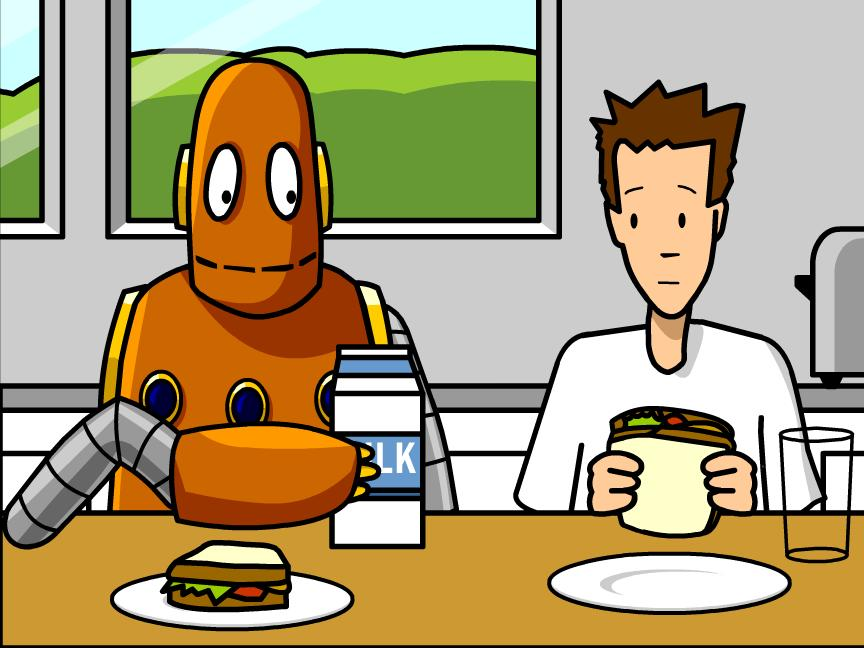 Asexual Reproduction | BrainPOP Wiki | FANDOM powered by Wikia
