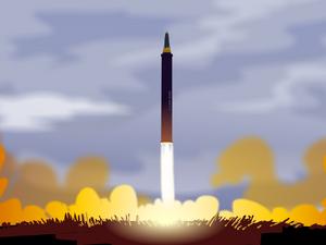 North Korea-FYI-2