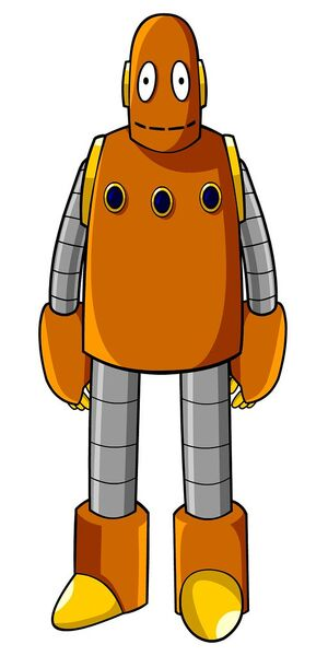 Asexual reproduction brainpop quiz answers