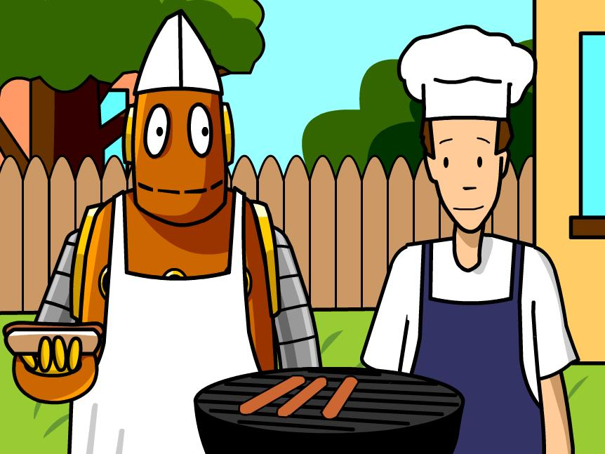 Asexual reproduction brainpop math
