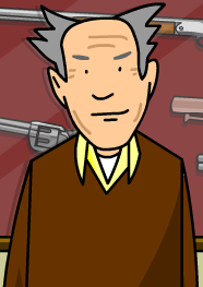 File:Tim's Grandfather.png