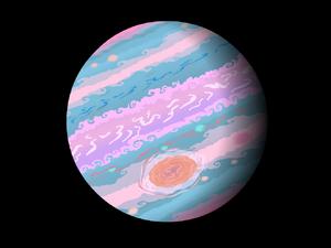 Jupiter-FYI-3