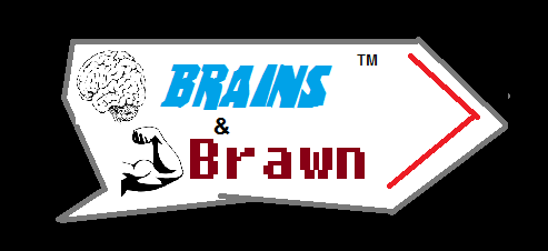 File:Brains and Brawn Logo.png