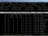 Extreme Multitasking with tmux and PuTTY