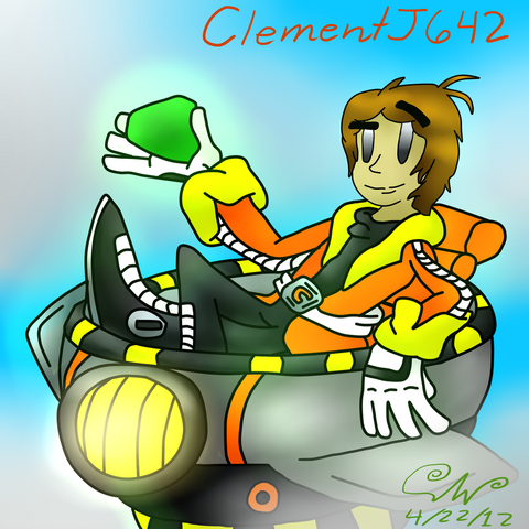File:One of the best clementj642 by cwandarts1999-d62nvk3-1.png
