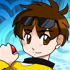 File:Commish dburch01 icon by whitewings-d4dho78.png