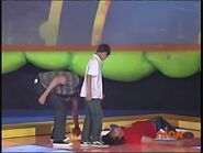 Jerry on the Floor (1)