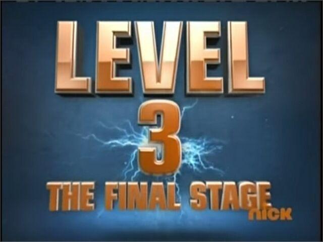 File:Level 3.jpg