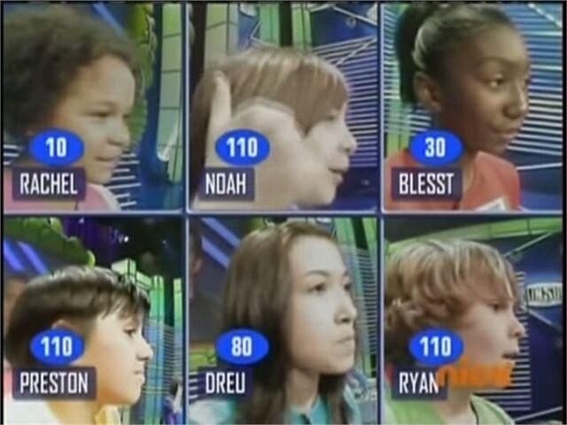 File:Brain Tease Scoreboard.jpg