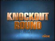 Knockout Round