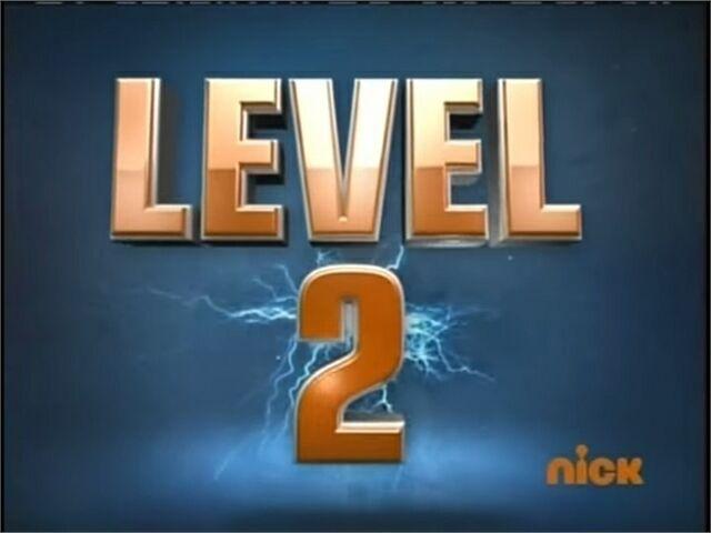 File:Level 2.jpg