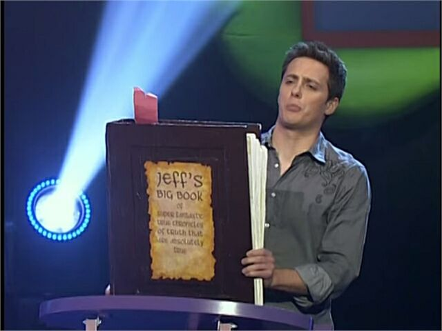 File:Jeff's Big Book of Truth.jpg