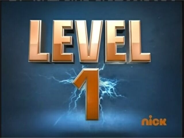 File:Level 1.jpg