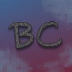 BranchingCorpses Logo