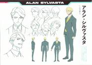AlanArtbook1