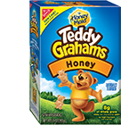 Pkg-hm-teddygrahams-honey