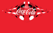 Coca-Cola 2016 .