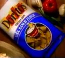 Doritos Cool Ranch