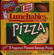 Lunchables-pizza90s