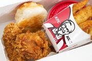 201201-185790-kfc-big-value-box-close-up