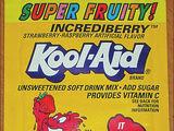 Kool-Aid (Incrediberry)