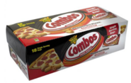Combos Package