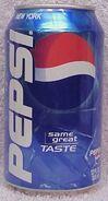 Pepsi88a