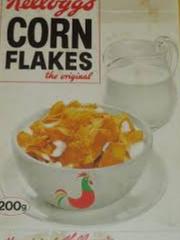 Corn Flakes 175