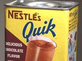 Nesquik (Chocolate)