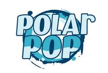 PolarPop07