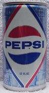 Pepsi9a1